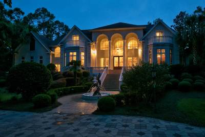 tallahassee Single Family Home For Sale: 6997 Heartland Circle