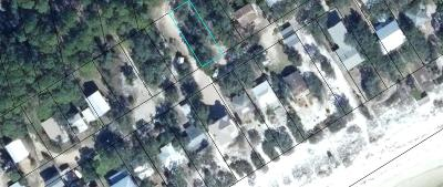 Residential Lots & Land New: 50x130 St.teresa Avenue