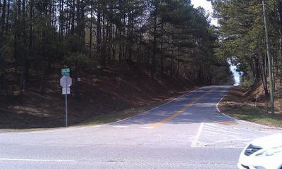 Statham GA Residential Lots & Land Active Active: $7,192,500