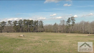 Residential Lots & Land Active Active: 2197 Cooper Farm Rd