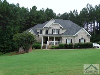 Bishop Single Family Home Active Active: 1030 Pin Oak Court