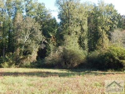 Residential Lots & Land Active Active: Highway 29