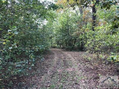 Residential Lots & Land Active Active: 4802 Colham Ferry Rd