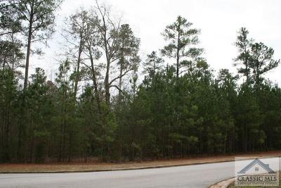 Bishop Residential Lots & Land Active Active: 1920 Cole Springs Drive