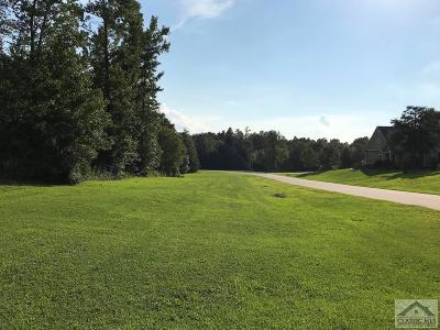 Madison County Residential Lots & Land Active Active: Madalyn Ct