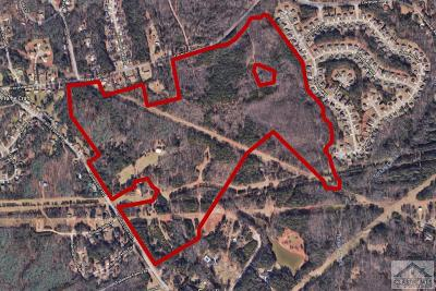 Residential Lots & Land Active Active: 975 Lavender Road