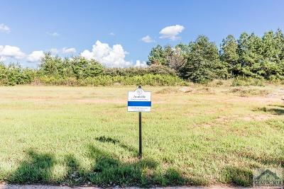 Residential Lots & Land Active Active: 2030 Greenleffe Dr