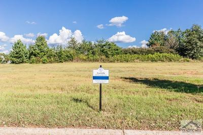 Residential Lots & Land Active Active: 2100 Greenleffe Dr