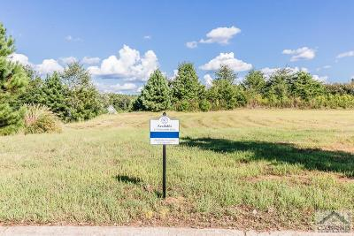 Residential Lots & Land Active Active: 2170 Greenleffe Dr