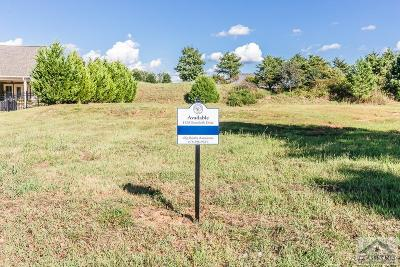 Residential Lots & Land Active Active: 1320 Greenleffe Dr