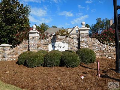 Residential Lots & Land Active Active: 1171 Bonnet Point Lane
