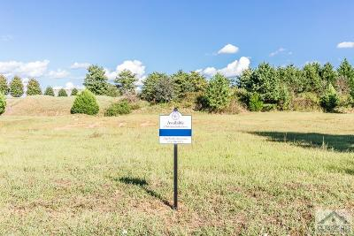Residential Lots & Land Active Active: 1250 Greenleffe Dr