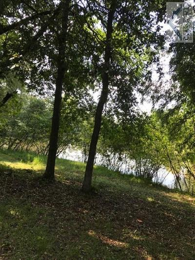 Residential Lots & Land Active Active: Lakeview Drive