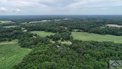Residential Lots & Land Active Active: 5 B Yancey