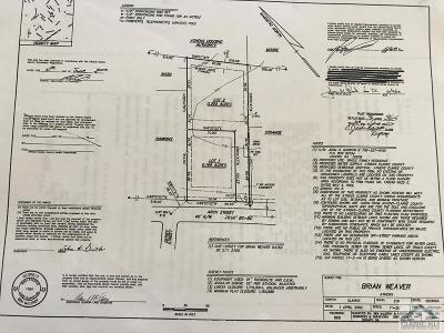 Residential Lots & Land Active Active: 325 Arch Street