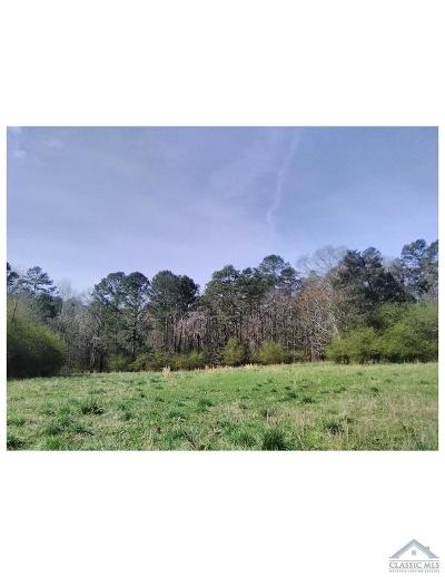 Residential Lots & Land Active Active: Cane Creek Rd Mary Collier Rd