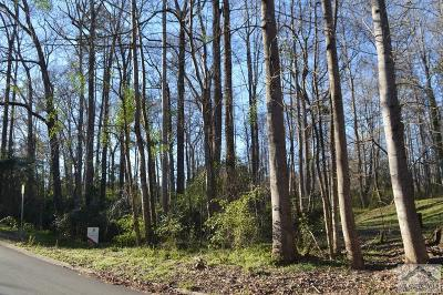 Residential Lots & Land Active Active: 119 Marlborough Downs Rd