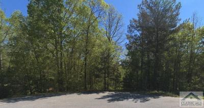 Residential Lots & Land Active Active: Lot 11 Creek Ridge