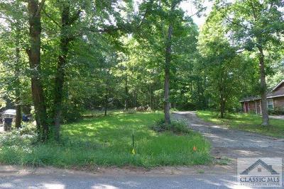 Residential Lots & Land Active Active: 239 Woodridge