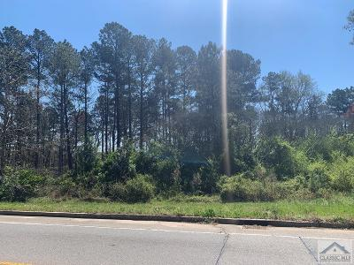Residential Lots & Land Active Active: 2865 Riverbend Road