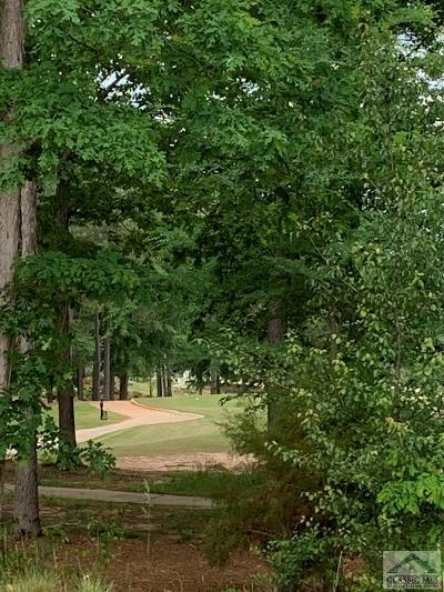 Residential Lots & Land Active Active: 2812 Kestrel Drive