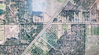 Residential Lots & Land For Sale: 6210 Newton Road
