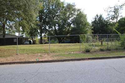 Residential Lots & Land For Sale: 702 Cherry Avenue