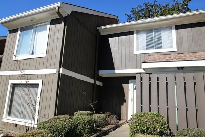 Condo/Townhouse For Sale: 1580 Us Hwy 19 Unit:2