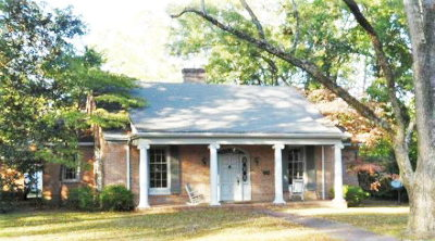 Lake Blackshear, Cordele, Warwick, Arabi, Ashburn, Rebecca, Sycamore Single Family Home For Sale: 617 E 20th Avenue