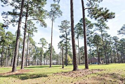 Fitzgerald, Tifton, Ashburn, Ocilla, Albany, Baconton, Lenox, Omega, Abbeville, Alapaha, Cordele, Oakfield, Ray City, Norman Park, Sparks, Chula, Vienna, Arabi, Cobb, Rochelle Residential Lots & Land For Sale: Lot 30 Cannon Branch Rd