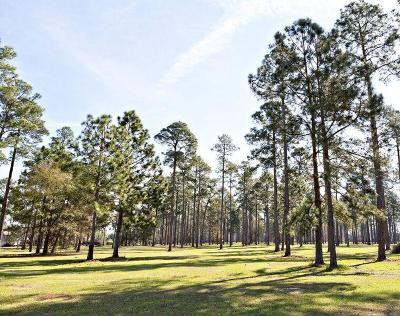 Fitzgerald, Tifton, Ashburn, Ocilla, Albany, Baconton, Lenox, Omega, Abbeville, Alapaha, Cordele, Oakfield, Ray City, Norman Park, Sparks, Chula, Vienna, Arabi, Cobb, Rochelle Residential Lots & Land For Sale: Lot 32 Cannon Branch Rd
