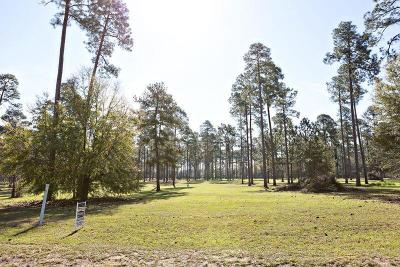 Fitzgerald, Tifton, Ashburn, Ocilla, Albany, Baconton, Lenox, Omega, Abbeville, Alapaha, Cordele, Oakfield, Ray City, Norman Park, Sparks, Chula, Vienna, Arabi, Cobb, Rochelle Residential Lots & Land For Sale: Lot 33 Cannon Branch Rd