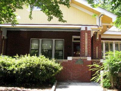 Lake Blackshear, Cordele, Warwick, Arabi, Ashburn, Rebecca, Sycamore Single Family Home For Sale: 304 E 14th Avenue