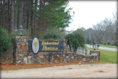 Fitzgerald, Tifton, Ashburn, Ocilla, Albany, Baconton, Lenox, Omega, Abbeville, Alapaha, Cordele, Oakfield, Ray City, Norman Park, Sparks, Chula, Vienna, Arabi, Cobb, Rochelle Residential Lots & Land For Sale: Lot #1 Timberland Dr.