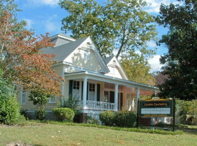 Lake Blackshear, Cordele, Warwick, Arabi, Ashburn, Rebecca, Sycamore Single Family Home For Sale: 209 E 14th Avenue