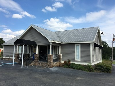 Commercial For Sale: 2447 Hwy. 300