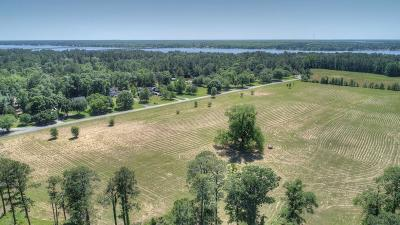 Residential Lots & Land For Sale: 152 - 7 North Valhalla Drive