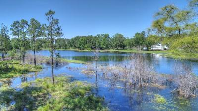 Residential Lots & Land For Sale: 152 - 8 North Valhalla Drive