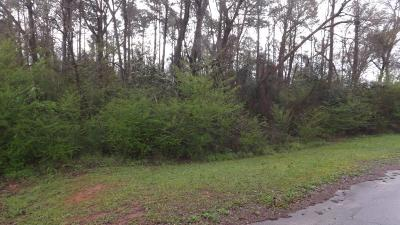 Residential Lots & Land For Sale: 12 Lots