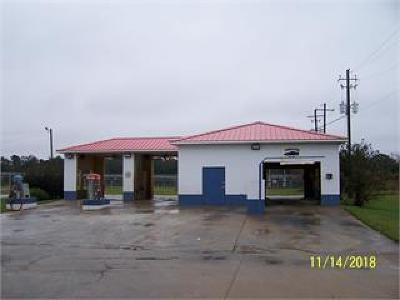 Commercial For Sale: 970 E Union Street