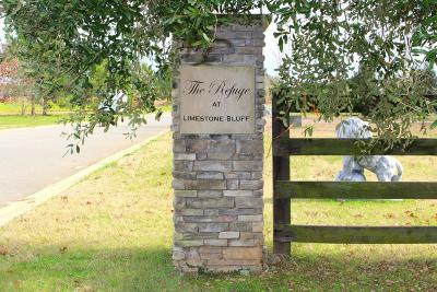 Residential Lots & Land For Sale: Lot # 9 Flintview Drive