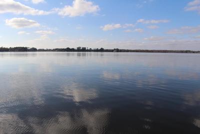 Lake Blackshear, Cordele, Warwick, Arabi, Ashburn, Rebecca, Sycamore Single Family Home For Sale: 110&112 Scenic Route