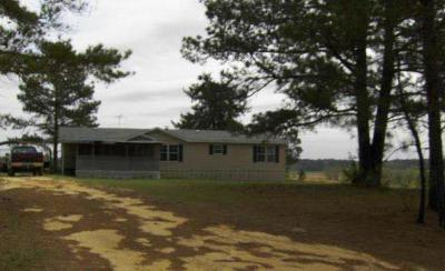 Single Family Home For Sale: 14 Mayhaw Road