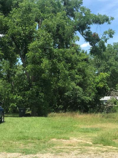 Fitzgerald, Tifton, Ashburn, Ocilla, Albany, Baconton, Lenox, Omega, Abbeville, Alapaha, Cordele, Oakfield, Ray City, Norman Park, Sparks, Chula, Vienna, Arabi, Cobb, Rochelle Residential Lots & Land For Sale: 304 W 22nd Ave