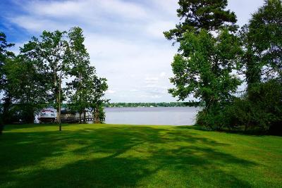 Single Family Home For Sale: 631 Flintside Drive