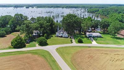Lake Blackshear, Cordele, Warwick, Arabi, Ashburn, Rebecca, Sycamore Single Family Home For Sale: 112 Flintview Dr