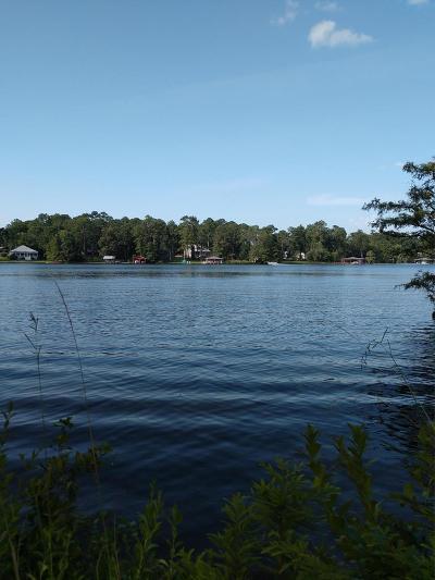Residential Lots & Land For Sale: 339 Smoak Bridge Circle