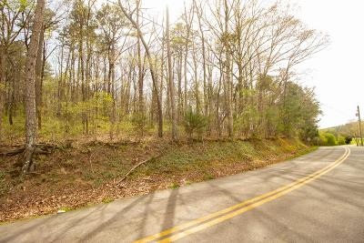 Cohutta, Varnell Residential Lots & Land For Sale: Cohutta Varnell Road