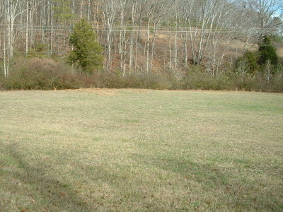 Chatsworth, Eton, Cohutta, Varnell, Dalton, Ringgold, Rocky Face, Tunnel Hill Residential Lots & Land For Sale: 00 Houston Valley Road
