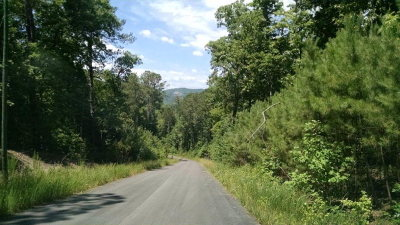 Chatsworth, Eton Residential Lots & Land For Sale: Carters Overlook